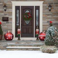Cómo organizar tu casa para estas Navidades