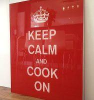 8 ideas para darle un nuevo aire a tu cocina