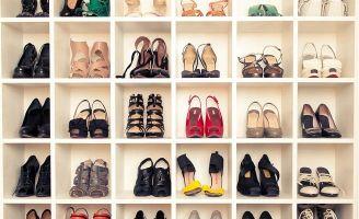 ordenar-zapatos