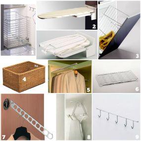 ideas-habitacion-planchado