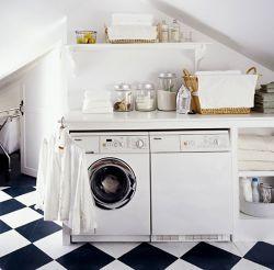 cuarto-de-lavado-y-planchado