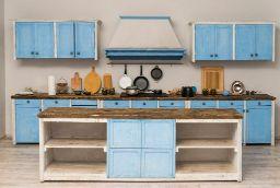 5 trucos para organizar tu cocina