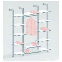 montar-tu-vestidor-structura