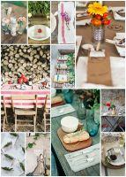 decorar-tu-mesa-campo