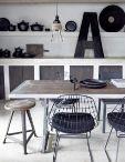 mesa-comedor-industrial