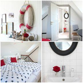 habitaciones-casa-playa