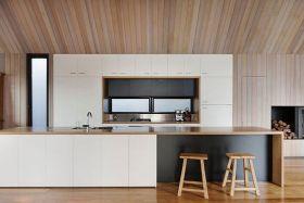 cocinas-blancas-madera