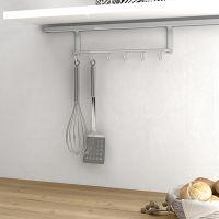 Colgador de utensilios de cocina