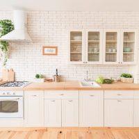 6 cambios simples para renovar tu cocina