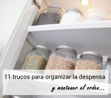 consejo-organizacion-despensa