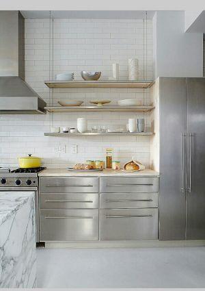 cocinas-acero-inoxidable-marbol