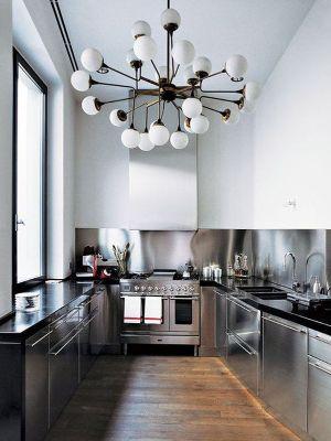 cocina-acero-inoxidable-5