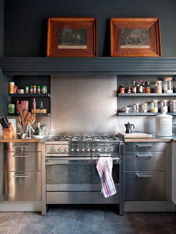 cocina-acero-inoxidable-4