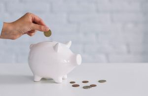 Cómo ahorrar en la cuesta de enero