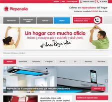 blog-reparalia