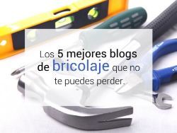 blogs-bricolaje-top5