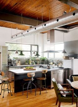 cocinas-de-estilo-industrial-1