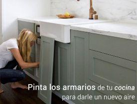 pintar-los-armarios-cocina