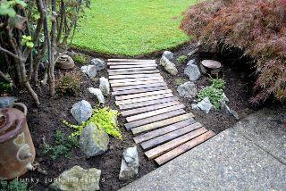 camino-palets-jardin