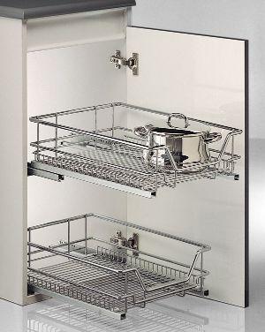 cesto-multiuso-cocina-2