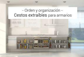 cestos-extraibles-armarios-cocina