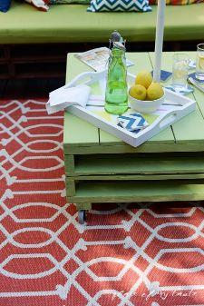 mesa-palets-jardin