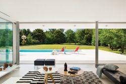 casa-de-verano-abierta