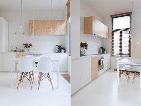 cocinas-madera-blanca
