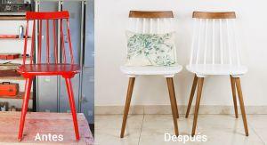 pintar-sillas-antiguas-siy