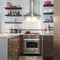 Antes y Después: reforma de una cocina pequeña en Manhattan