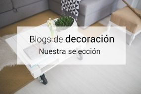 blogs-de-decoracion