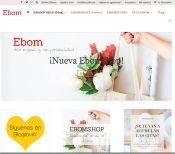 Blogs de decoración: no te pierdas nuestra selección