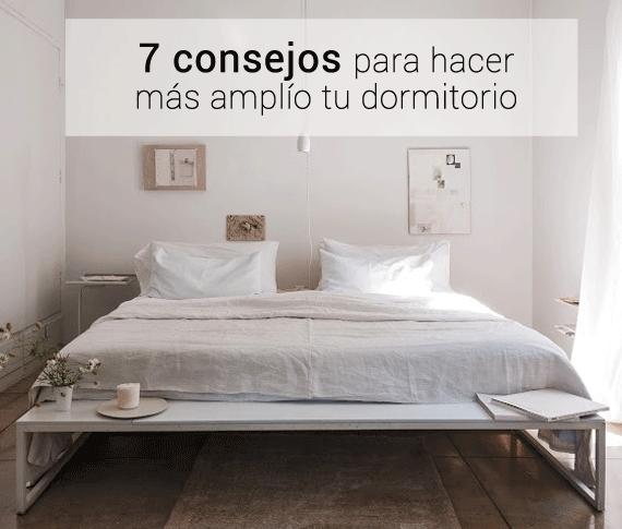 consejos-mas-amplio-dormitorio