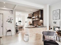 inspiración-casa-estilo-nordico