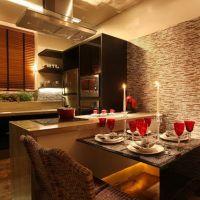 8 factores a tomar en cuenta cuando compras una cocina