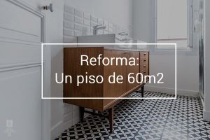 reforma-retro-piso-60m2