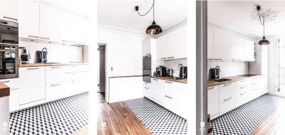 reforma-piso-60m2.cocina-blanca