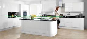 factoras-compra-cocina