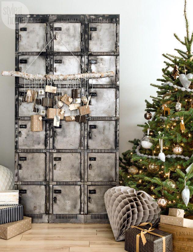 casa-navidad-escandinavo-3