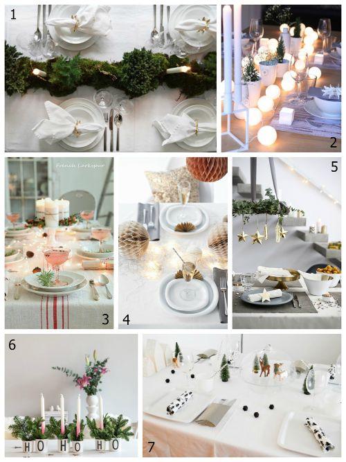 decoracion-mesas-de-navidad