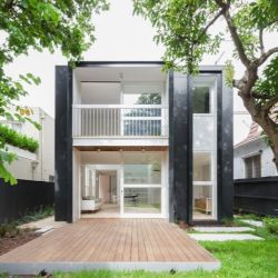 casa-contraste-negro-blanco-2