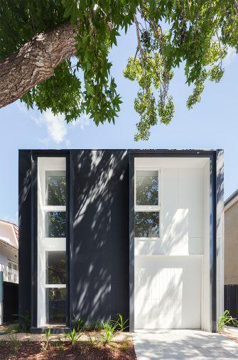 casa-contraste-negro-blanco