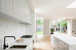 cocina-2-casa-contraste