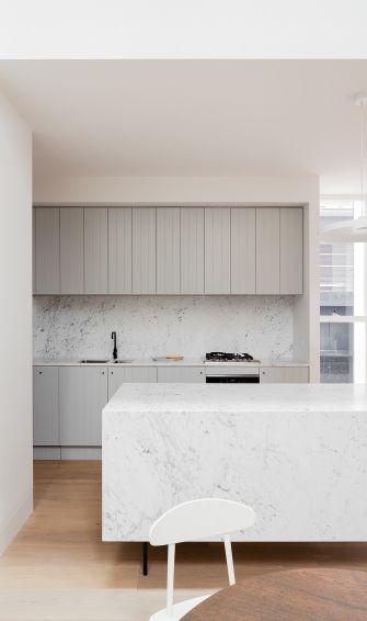 cocina-casa-contraste