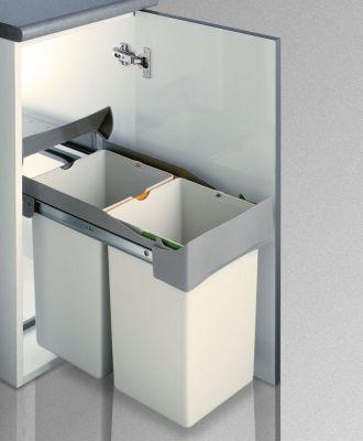 cubos-de-reciclaje-14-litros