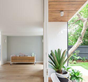 mueble-salon-casa-contraste