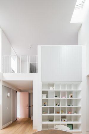 salon-casa-contraste-2