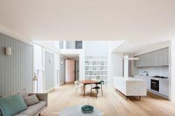 salon-casa-contraste