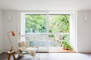 terraza-casa-contraste-2