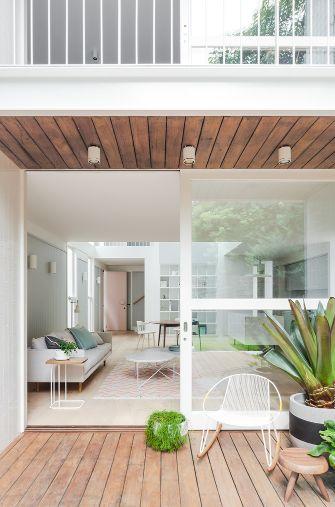 terraza-casa-contraste